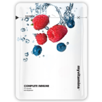 Complete Immune - 180tablets