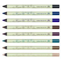 PIXI Endless Silky Eye Pen - Black Blue