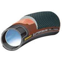 continental-sprinter-gatorskin-tubular-road-tyre-700c-x-25mm