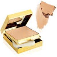 Elizabeth Arden Flawless Finish Sponge On Cream Makeup (23g) - Vanilla