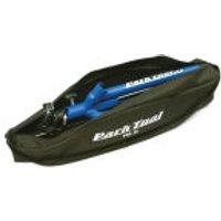 Park Tool BAG-20 Travel And Storage Bag