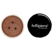 Bellpierre Cosmetics Shimmer Powder Eyeshadow 2.35g - Various shades - Java