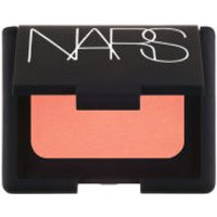 NARS Cosmetics Blush (Various Shades) - Torrid