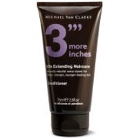 3 More Inches Travel Conditioner (75ml)