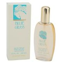 Elizabeth Arden Blue Grass Eau de Parfum 100ml