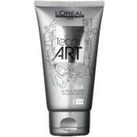 L'Oreal Professionnel Tecni ART Glue (150ml)