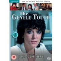 Gentle Touch - Series 4 - Complete