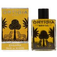 Ortigia Orange Blossom Bath Oil 200ml