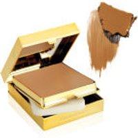 Elizabeth Arden Flawless Finish Sponge On Cream Makeup (23g) - Cocoa