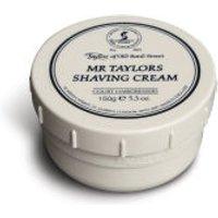 Taylor of Old Bond Street Shaving Cream Bowl (150g) - Mr Taylors