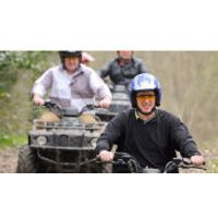 Introduction to Quad Biking in Kent - Quad Biking Gifts