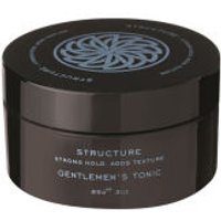 Gentlemens Tonic Structure (85g)