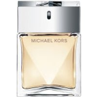 Michael Kors Women Eau de Parfum 30ml