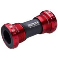 SRAM GXP BlackBox Bicycle Bottom Bracket - English - Red