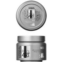 LOral Professionnel Tecni ART Web (150ml)