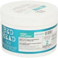 TIGI Bed Head Urban Antidotes Recovery Treatment Mask (200g)