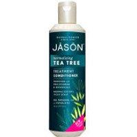 JASON Normalizing Tea Tree Treatment Conditioner 227g