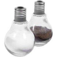 Salt n Pepper Light Bulbs