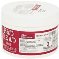 TIGI Bed Head Urban Antidotes Resurrection Treatment Mask (200g)