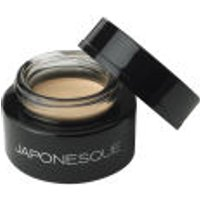 Japonesque Velvet Touch Foundation (Various Shades) - Shade 01