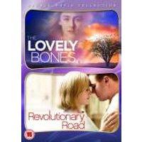 Revolutionary Road / The Lovely Bones