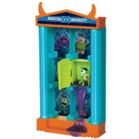 Monsters University Frat House Storage Unit - University Gifts