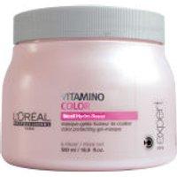 L'Oreal Professionnel Serie Expert  Vitamino Colour Masque (500ml)