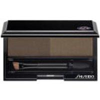Shiseido Eyebrow Styling Compact BR603 4g