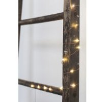 Copper String Lights - Lights Gifts
