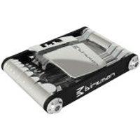Birzman E-Version 15 Mini Tool - Black