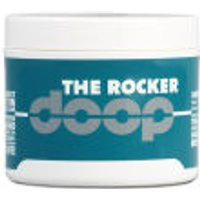 DOOP The Rocker (100ml)