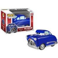 Disney Cars - Doc Hudson Pop! Vinyl Figur