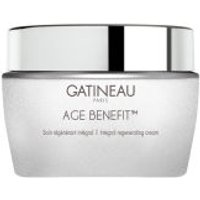 Age Benefit Integral Regenerating Cream 50ml