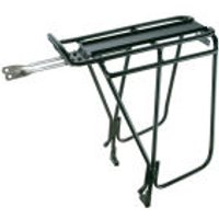 Topeak Super Tourist DX Disc Rear Pannier Rack