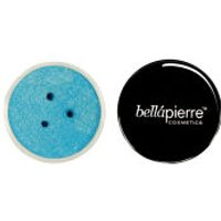 Bellpierre Cosmetics Shimmer Powder Eyeshadow 2.35g - Various shades - Freeze