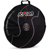 Scicon Single Bicycle Wheel Bag