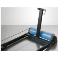 Tacx Antares Roller Support Stand