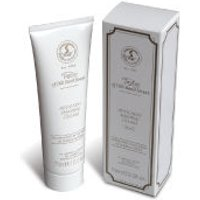 Taylor of Old Bond Street Shaving Cream Tube (75g) - Avocado