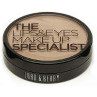 Lord & Berry Bronzer (various colours) - Sienna