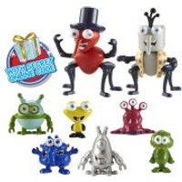 bin-weevils-weevil-binbot-figure-pack