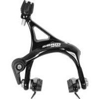 SRAM Apex Road Cycling Brake Calipers - Pair - Black