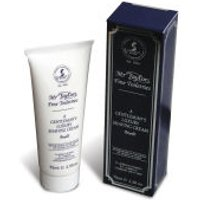 Taylor of Old Bond Street Shaving Cream Tube (75g) - Mr Taylors