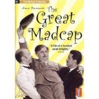 The Great Madcap
