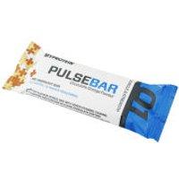 Pulse Bar - 1sachets - Box - Chocolate Orange