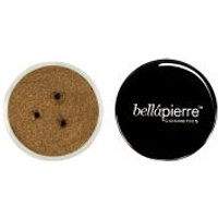 Bellapierre Cosmetics Shimmer Powder Eyeshadow 2.35g - Various shades - Stage