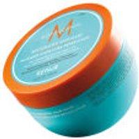 Moroccanoil Restorative Hair Mask 250ml
