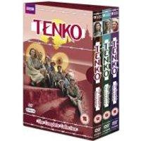 Tenko Boxed Set