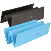Hi-Gear Folding Sitmat - Assorted - One Size - Assorted