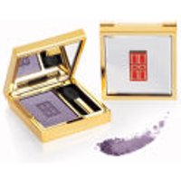 Elizabeth Arden Beautiful Colour Eyeshadow 2.5g - Periwinkle