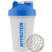 Myprotein Shaker Bottle Mini